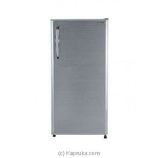 Innovex 180L Refrigerator (IDR180S-B) By Innovex|Browns at Kapruka Online for specialGifts