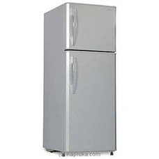 Innovex Refrigerator - 250l (DDN-240) By Innovex|Browns at Kapruka Online for specialGifts