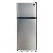 Innovex Double Door Refrigerator 250L (INR-240I) By Innovex|Browns at Kapruka Online for specialGifts