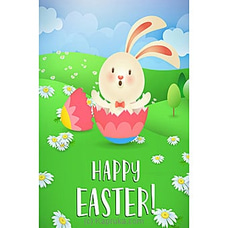 Easter Greeting Cardsat Kapruka Online for specialGifts