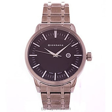 Giordano Gents Watch By GIORDANO at Kapruka Online forspecialGifts