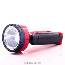 LED Rechargeable Lantern By Kapruka Direct Imports at Kapruka Online for specialGifts