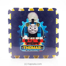 Thomas Play Mat By Brightmind at Kapruka Online for specialGifts