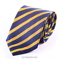 RCU Tie By Royal College at Kapruka Online forspecialGifts