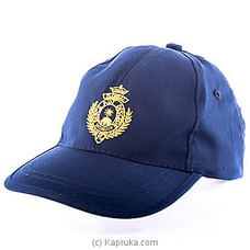RC Kids Cap By Royal College at Kapruka Online for specialGifts