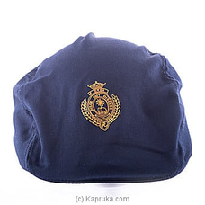 RC Golf Cap By Royal College at Kapruka Online forspecialGifts