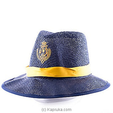 Royal College Jackson Hat(13502) at Kapruka Online