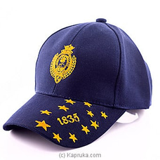 Royal College Star Cap By Royal College at Kapruka Online for specialGifts