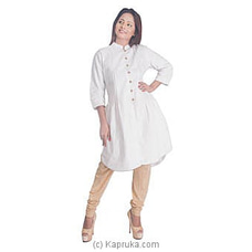 Kurta Top With Pantat Kapruka Online forspecialGifts