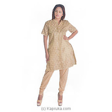 Unstitched Shalwar Materialat Kapruka Online for specialGifts