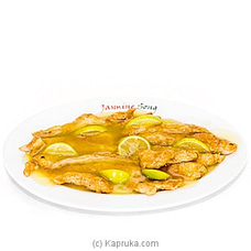 Lemon Chicken Filletat Kapruka Online for specialGifts