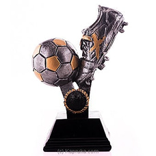 Fantacy Football Table Ornament By HABITAT ACCENT at Kapruka Online forspecialGifts