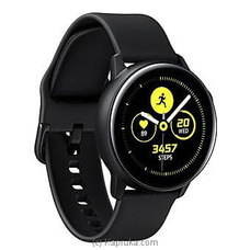 Samsung Watch Activeat Kapruka Online for specialGifts