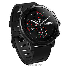 Amazfit Stratos By Amazfit at Kapruka Online for specialGifts
