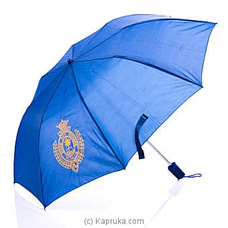 Royal College Umbrella at Kapruka Online
