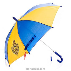 Royal College Umbrella Kids By Royal College at Kapruka Online for specialGifts
