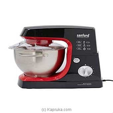 Sanford Stand Mixer SF1362SM By Sanford at Kapruka Online for specialGifts