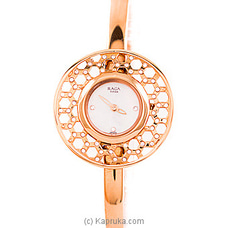 Titan Ladies Watch By TITAN at Kapruka Online forspecialGifts