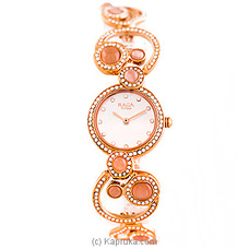 Titan Ladies Watch By TITAN at Kapruka Online for specialGifts