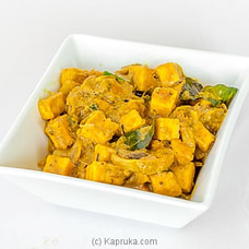 Paneer Masala-at Kapruka Online for specialGifts