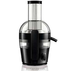 Philips Juice Extractor (HR-1855) By Philips at Kapruka Online for specialGifts