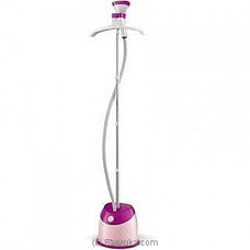 Philips Garment Steamer (GC-514) By Philips at Kapruka Online forspecialGifts