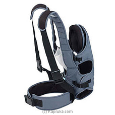 Three Way Baby Carrier at Kapruka Online