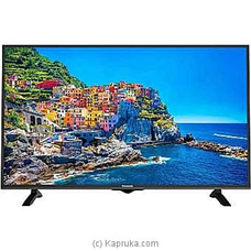 Panasonic 43` FHD Television (43GS506)at Kapruka Online for specialGifts