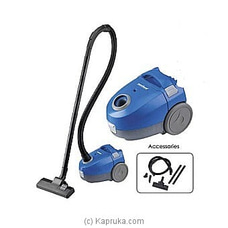 Sanford Vaccum Cleaner (SF882VC) By Sanford at Kapruka Online forspecialGifts