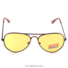Polarsun Sunglass (PL5596M) at Kapruka Online