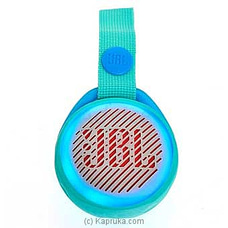JBL JR POP By JBL at Kapruka Online forspecialGifts
