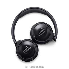 JBL TUNE 500BT By JBL at Kapruka Online forspecialGifts