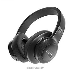 JBL E55BT By JBL at Kapruka Online forspecialGifts