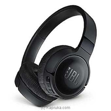 JBL TUNE 600BTNC By JBL at Kapruka Online forspecialGifts