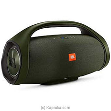JBL Boombox By JBL at Kapruka Online forspecialGifts