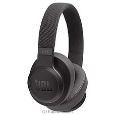 JBL LIVE 500BT By JBL at Kapruka Online forspecialGifts