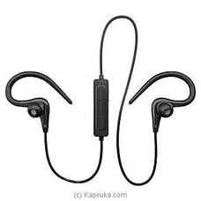 Sprint Wireless BT Earphones By NA at Kapruka Online forspecialGifts