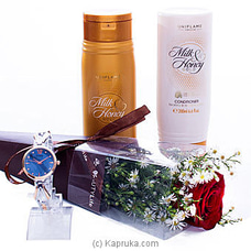 Shower With Loveat Kapruka Online for specialGifts