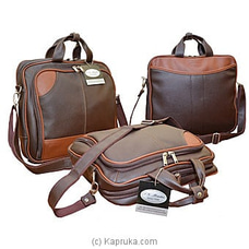 P.G. Martin R 150 Laptop File Bag By P.G MARTIN at Kapruka Online for specialGifts