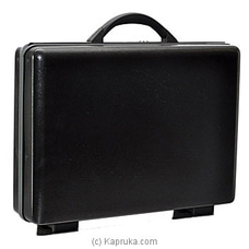 P.G Martin President Brief Case By P.G MARTIN at Kapruka Online for specialGifts