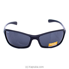 Polarsun Sunglass (PL5581P C6M/G3) By Polar Sun at Kapruka Online for specialGifts