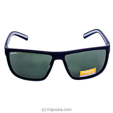 Polarsun Sunglass (PL6572P C6M/G15) By Polar Sun at Kapruka Online for specialGifts