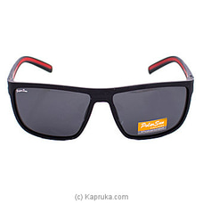 Polarsun Sunglass (PL 6572P C6M/G3) By Polar Sun at Kapruka Online for specialGifts