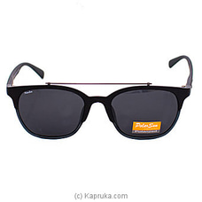 Polarsun Sunglass (Pl 6575P C14/G3) By Polar Sun at Kapruka Online for specialGifts