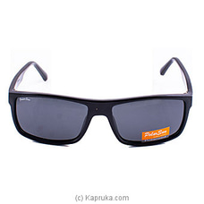 Polarsun Sunglass (PL 6594 C65/G3) By Polar Sun at Kapruka Online for specialGifts