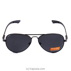 Polarsun Sunglass (PL 5597M C9/G3) By Polar Sun at Kapruka Online for specialGifts