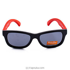 Polarsun Kid`s Sunglass at Kapruka Online