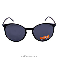 Polarsun Sunglass (Pl 6571P C6/G3) By Polar Sun at Kapruka Online for specialGifts