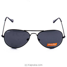 Polarsun Sunglass (Pl 5596M C6M/G3) By Polar Sun at Kapruka Online for specialGifts