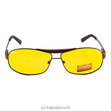 Polar Sun Sunglass (Pl 5510m C4/G4) By Polar Sun at Kapruka Online for specialGifts